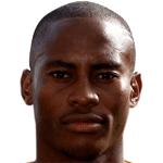 Alex Kakuba cacheimagescoreoptasportscomsoccerplayers15