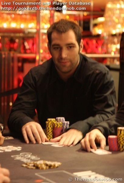 Alex Keating Alex Keatings Gallery Hendon Mob Poker Database