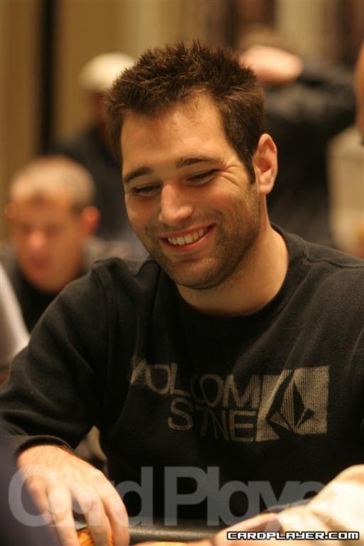 Alex Keating Alex Keating Live Updates Poker Player