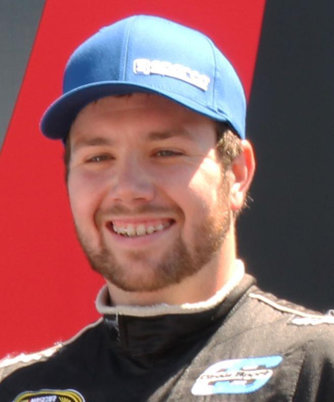 Alex Kennedy (racing driver) Alex Kennedy racing driver Wikipedia