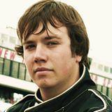 Alex Kennedy (racing driver) httpsmotorsportstalkfileswordpresscom20130