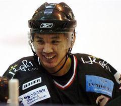 Alex Kim (ice hockey) eliteprospectscomlayoutplayersalexkimjpg