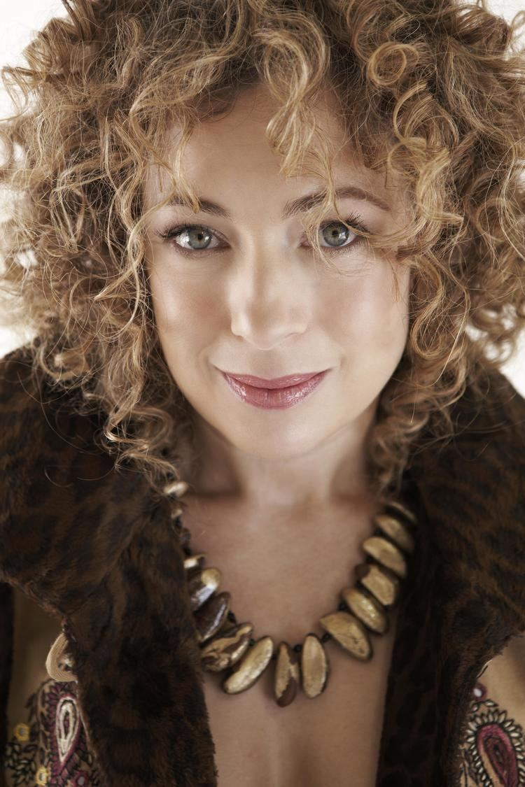Alex Kingston Alex Kingston Biography Alex Kingston39s Famous Quotes
