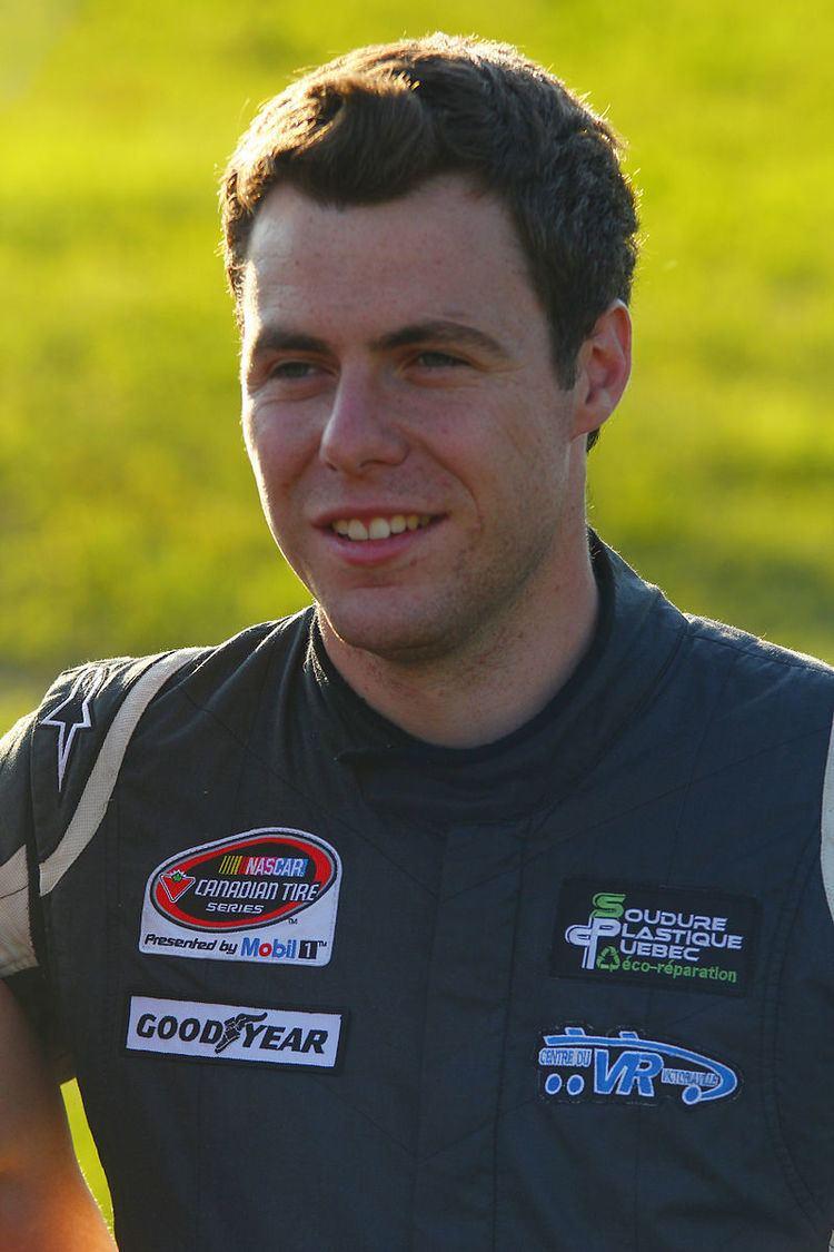 Alex Labbe