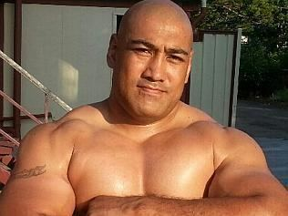 Alex Leapai resources3newscomauimages2014022812268404