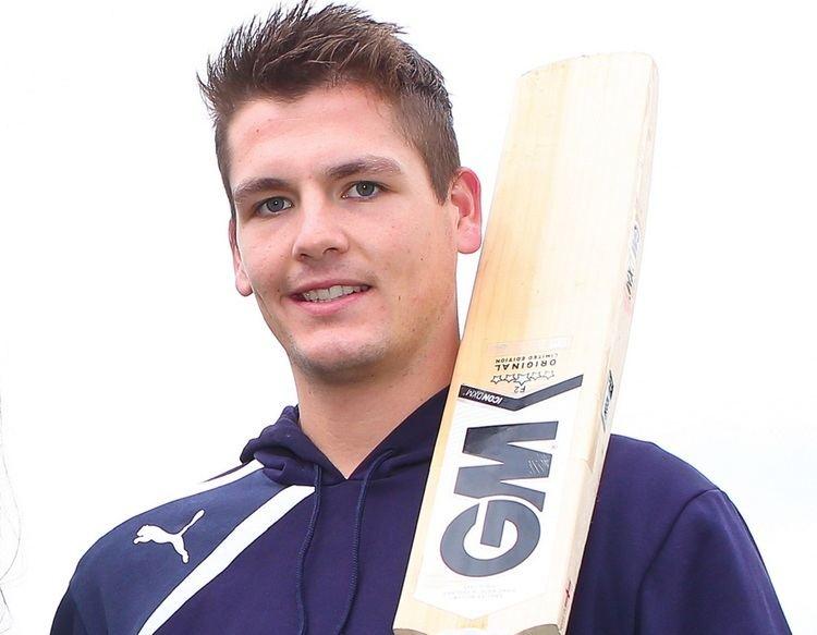 Alex Lees (cricketer) Alex Lees Alchetron The Free Social Encyclopedia