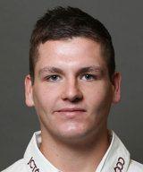 Alex Lees (cricketer) wwwespncricinfocomdbPICTURESCMS157100157126