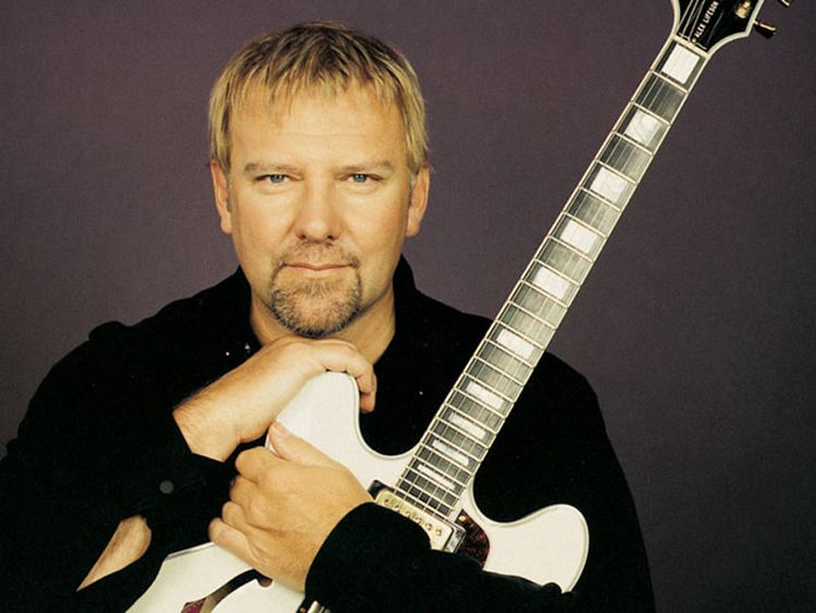 Alex Lifeson What Is Your Opinion of Alex Lifeson Classic Rock Forum