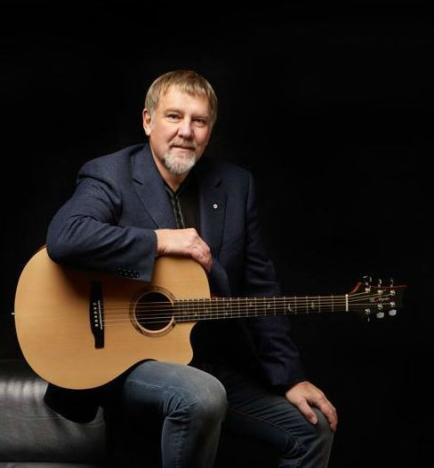 Alex Lifeson Alex Lifeson Best Guitarists Ever TheTopTenscom