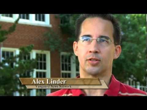 Alex Linder JewBashing USA Episode AlexLinder YouTube