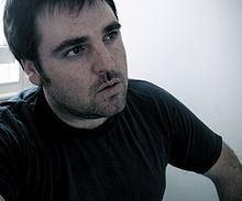 Alex Lloyd httpsuploadwikimediaorgwikipediacommonsthu