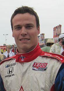 Alex Lloyd (racing driver) httpsuploadwikimediaorgwikipediacommonsthu