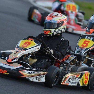 Alex Lloyd (racing driver) Alex Lloyd racing alexlloyd5 Twitter