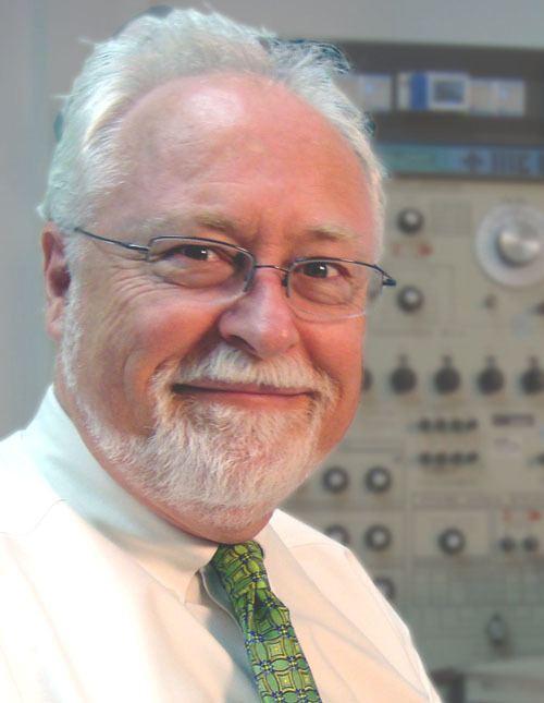 Alex McEachern Alex McEachern power quality expert SEMI F47 IEC 61000434
