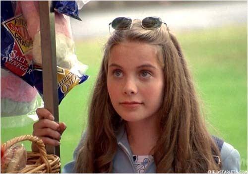 Alex McKenna Alex McKenna Child Actress ImagesPhotosPicturesVideos Gallery