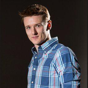 Alex Millar HeadsUp with PokerStars Team Online Pro Alex Millar Kanu7