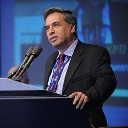 Alex Mintz httpsuploadwikimediaorgwikipediacommonsthu