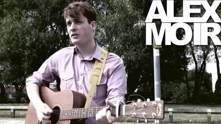 Alex Moir (musician) httpsiytimgcomvidPXLAM3Maekmaxresdefaultjpg