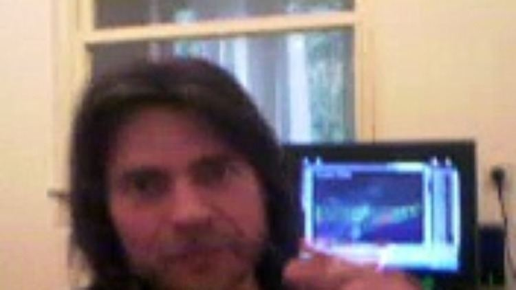 Alex Nesic Alex Nesic Video Dailymotion