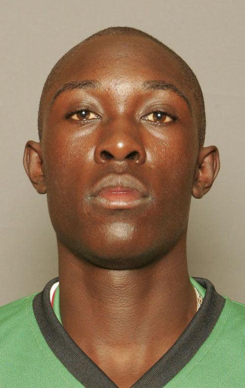 Alex Obanda (Cricketer) in the past