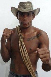 Alex Oliveira (fighter) www1cdnsherdogcomimagecrop200300imagesfi