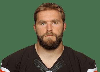 Alex Parsons (American football) aespncdncomcombineriimgiheadshotsnflplay