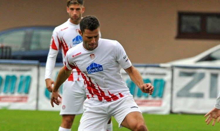 Alex Pederzoli TrapaniOk Trapani Calcio piace lex promessa bianconera