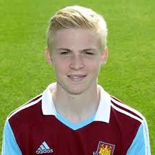 Alex Pike (footballer) httpswwwwesthamtillidiecomuploadsimagefile