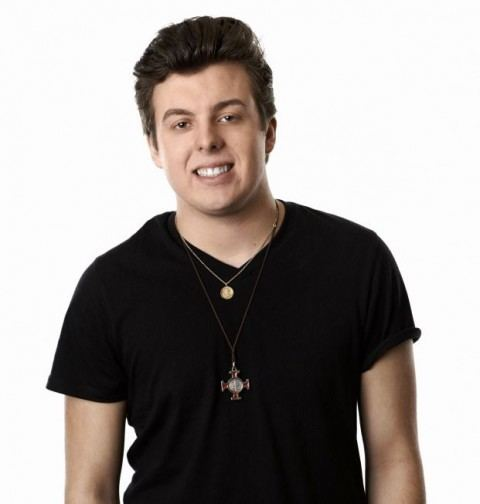 Alex Preston (singer) Alex Preston American Idol 2014 Top 11 Finalist VIDEOS