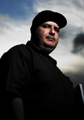 Alex Proyas Alex Proyas to Produce and Possibly Direct AMP Collider