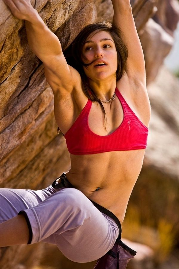 Alex Puccio Alex Puccio is beast Climbing Pinterest Rock climbing Rock