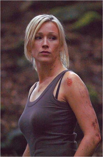 Alex Reid (actress) Wilderness Alex Reid Photo 38680602 Fanpop