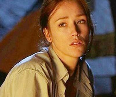 alex reid actress