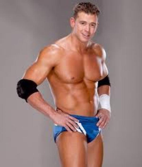Alex Riley Alex Riley Profile amp Match Listing Internet Wrestling