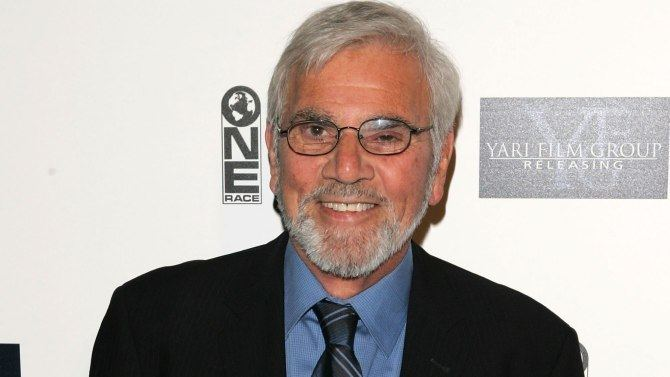 Alex Rocco Alex Rocco Dead 39The Godfather39 39Facts of Life39 Actor