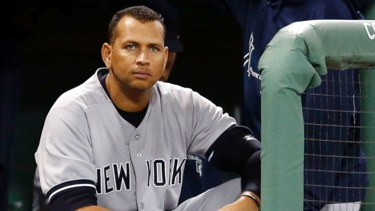 Alex Rodriguez Alex Rodriguez to File Suit Challenging Suspension Lawyer