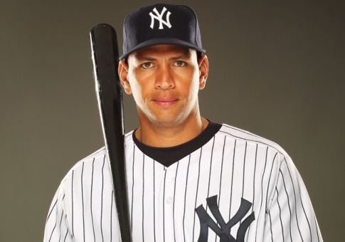 Alex Rodriguez Alex Rodriguez and His Downfall From Baseball