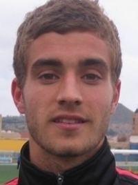 Alex Rubio wwwfootballtopcomsitesdefaultfilesstylespla