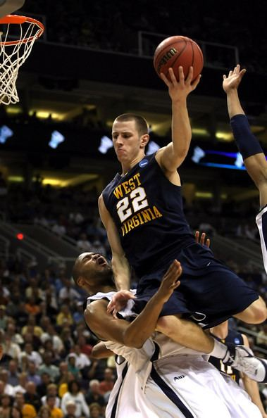 Alex Ruoff Alex Ruoff Pictures NCAA Basketball Tournament West