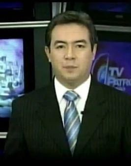 Alex Santos (newscaster) 2bpblogspotcomahcNWleXz4cURYdfAuwr8IAAAAAAA