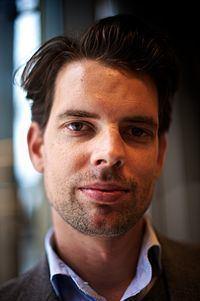 Alex Schulman httpsuploadwikimediaorgwikipediacommonsthu