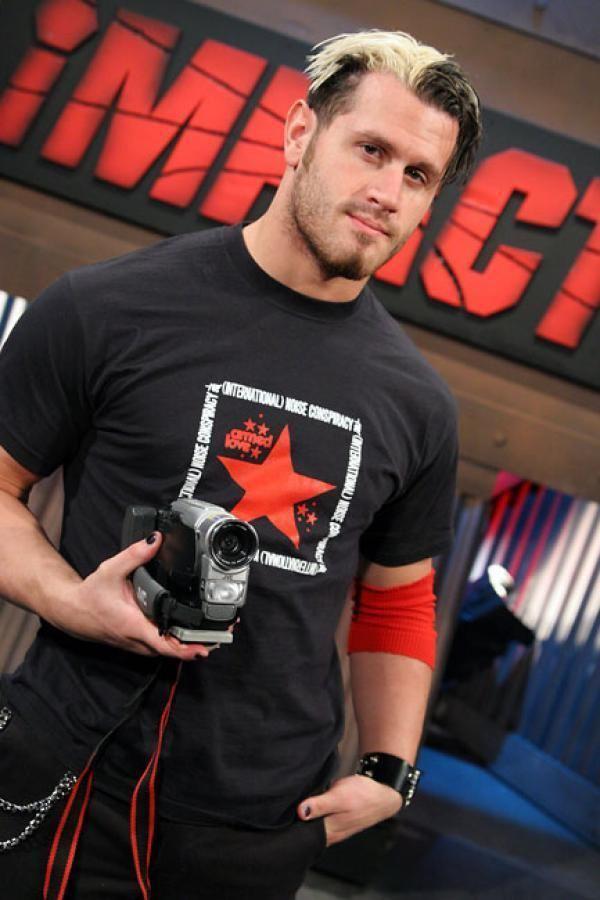 Alex Shelley Alex Shelley Profile amp Match Listing Internet Wrestling