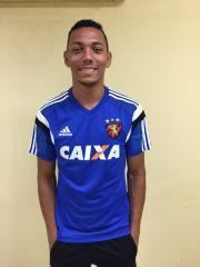 Alex Silva (footballer, born 1994) dr3sportscombrwpcontentuploadsalexsilvaspo