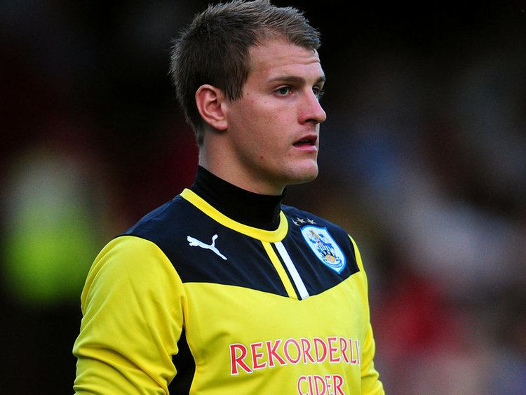 Alex Smithies e2365dmcom1312800x600footballpreseasonfri