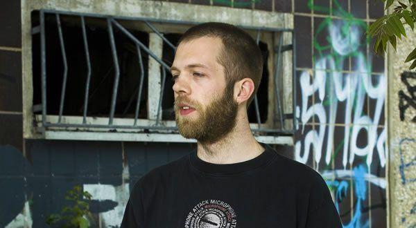 Alex Smoke 7 Sides of Alex Smoke Interview amp Mix Selector After