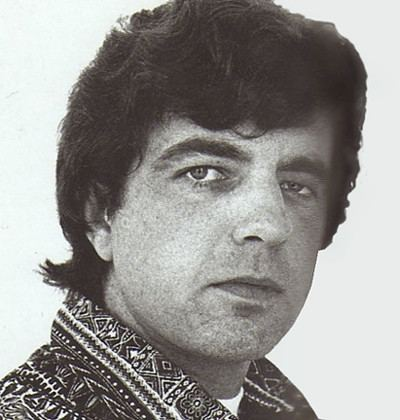 Alex St. Clair Alex St Clair Snouffer Discography at Discogs