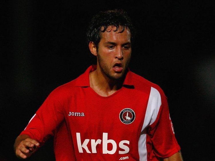 Alex Stavrinou Alex Stavrinou Player Profile Sky Sports Football