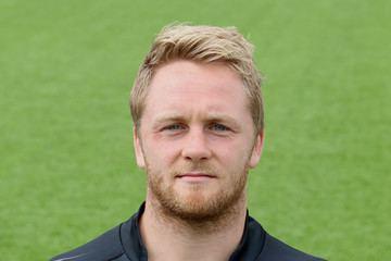 Alex Tait (rugby union) www1pictureszimbiocomgiAlexTaitsXjXskUFeEmjpg