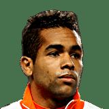 Alex Teixeira futheadcursecdncomstaticimg14players188081png