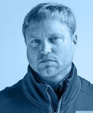 Alex Thomson (sailor) wwwvendeeglobeorgmedias020520526alexthomso